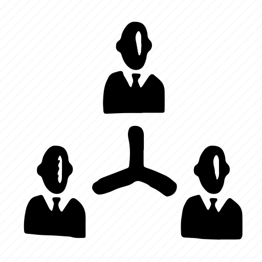 avatar, group, man, people, person, structure04, user icon