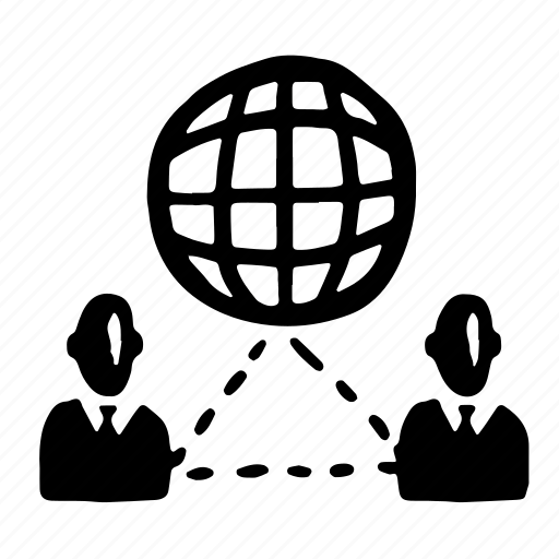 avatar, group, man, people, person, structure07, user icon
