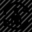 arrows012, person icon