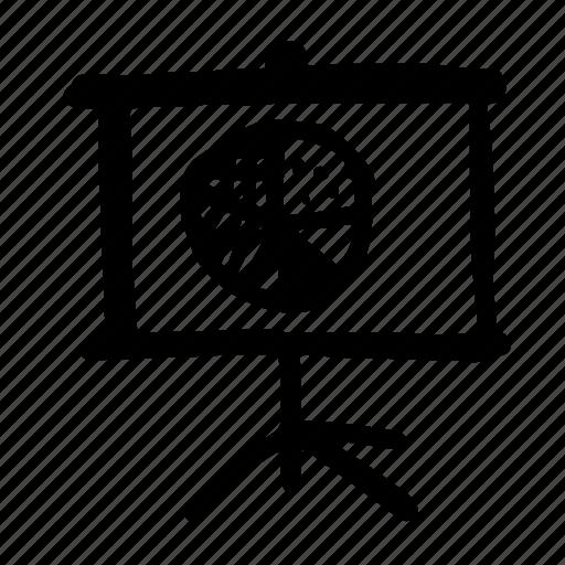 bord, chart, chart10, table icon