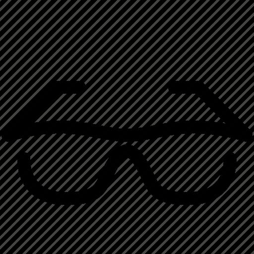 dream, eye, eyes, glasses, watch icon