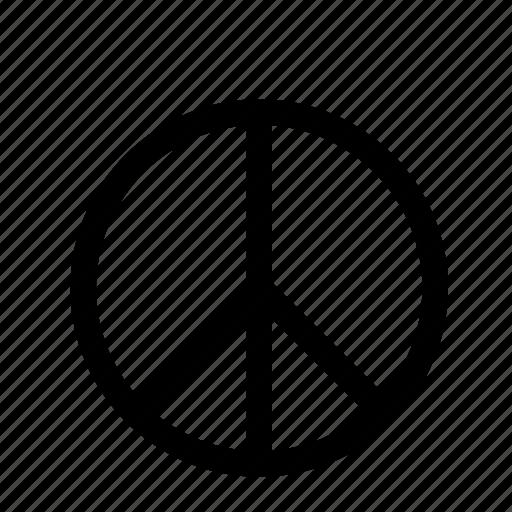 dream, no-war, peace icon
