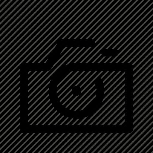 device, dream, lens, photocamera, photos, slr icon