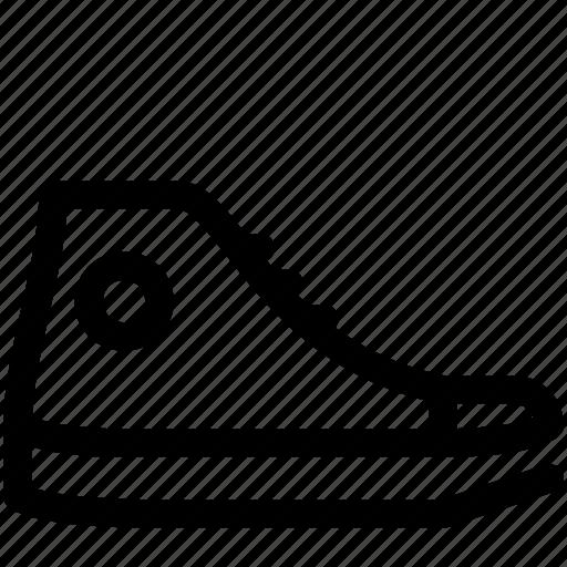converse, dream, shoe, shoes, sneakers, vans icon