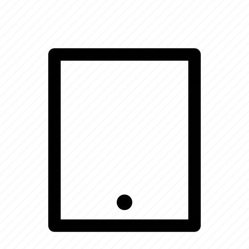 device, dream, mobile, phone, tablet icon