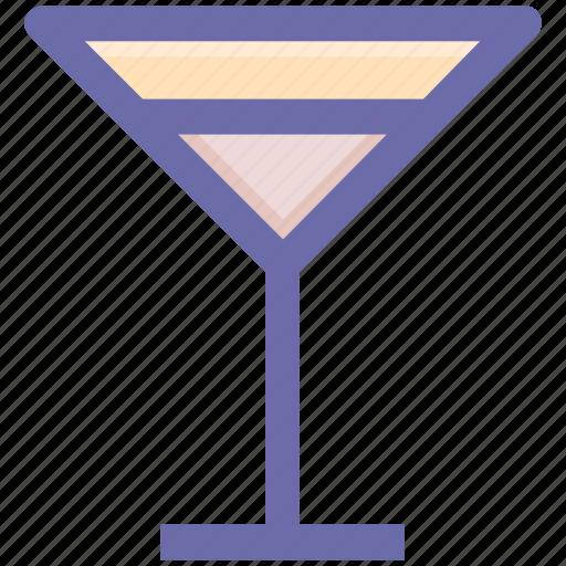 .svg, beverage, drink, glass, soda, water icon - Download on Iconfinder