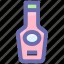 .svg, alcohol, alcoholic bottle, alcoholic drink, drink, whisky icon