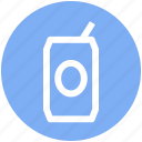.svg, can, can drink, drink, drinking, soda can, soft drink icon