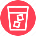 .svg, cool drink, drink, drinking, glass, soda, water icon