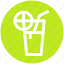 .svg, lemonade, punch drink, soda, soft drink icon
