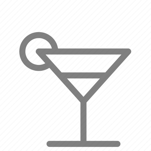 beverage, champagne, cocktail, cold, drink, party, wine icon