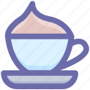 .svg, break, coffee, coffee cup, cup, drink, tea