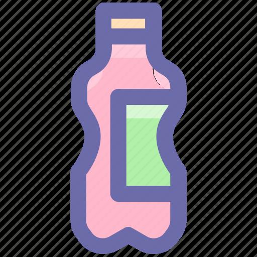 .svg, bottle, drink, milk, milk bottle, milk drink icon
