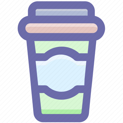 .svg, coffee, cup, drink, hot coffee, hot tea icon