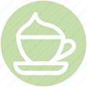 .svg, break, coffee, coffee cup, cup, drink, tea icon