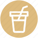 .svg, cold drink, drink, juice, soda, soft drink icon