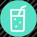 .svg, cold drink, drink, soda, soft drink, summer drink icon