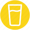 .svg, cold drink, drink, soft drink, summer drink, water icon