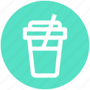 .svg, cold drink, drink, juice, soda, soft drink icon