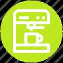 .svg, cook, juice, juice machine, kitchen, machine, utensil icon