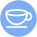 .svg, cup and saucer, cup of tea, hot drink, hot tea, tea, tea cup icon