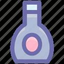 alcohol, beer bottle, bottle, drink, wine bottle icon
