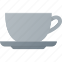 coffee, cup, drink, drinks, mug icon