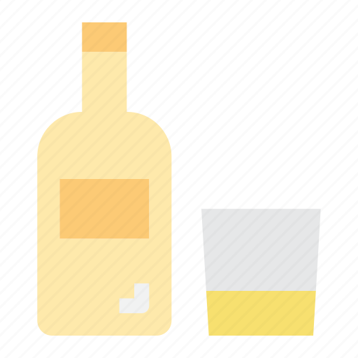 alcohol, cocktail, cup, drink, drinking, party icon