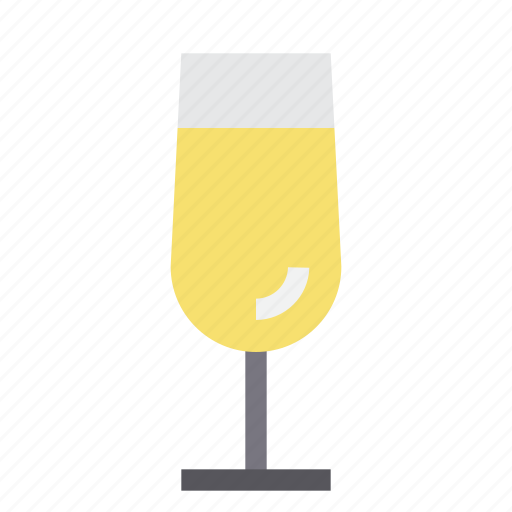 cocktail, cup, drinking, party icon