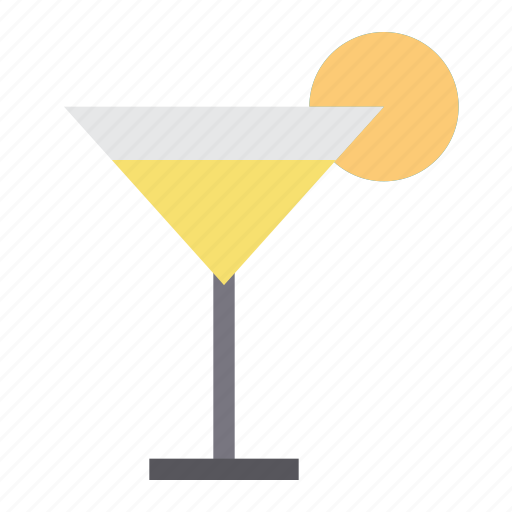 Cocktail, cup, drinking, party icon - Download on Iconfinder