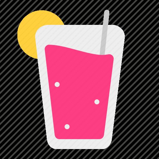 coffe, drink, juice, soda, tea, water, whiskey icon