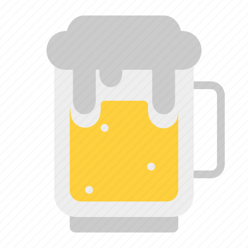 alcohol, coffe, drink, juice, soda, water, whiskey icon
