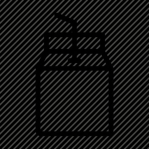 alcohol, beer, drink, glass, milk, vodka, wine icon