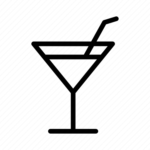 alcohol, beer, cocktail, drink, glass, vodka, wine icon