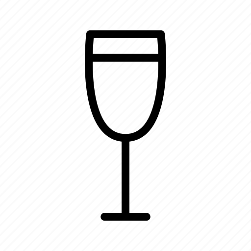alcohol, beer, drink, glass, vodka, wine icon
