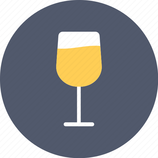 and, beverage, drinks icon