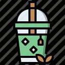 food, refreshing, restaurant, soda, summer, tea icon