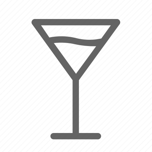alcohol, beer, cocktail, drink icon