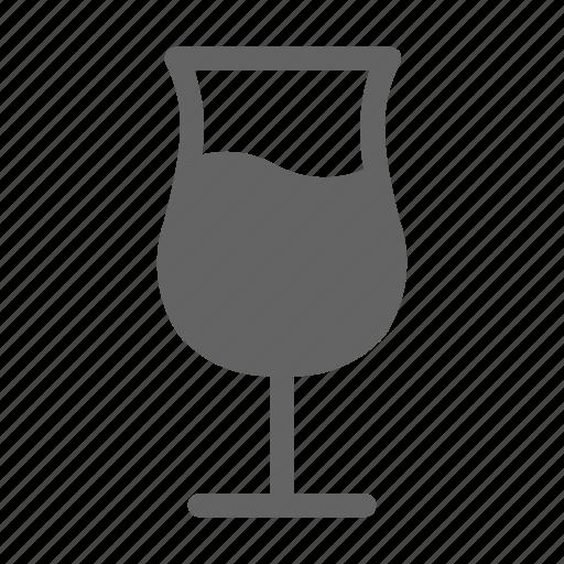 beer, beverage, drink, juice icon