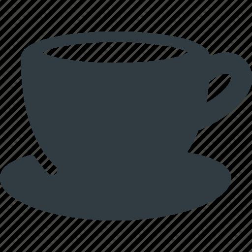 coffe, drink, drinks, mug icon
