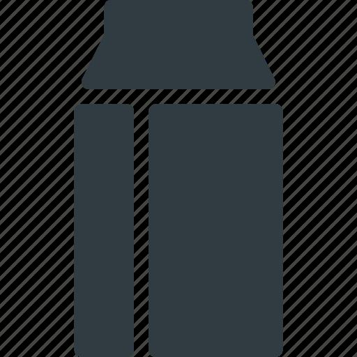 Box, drink, drinks, milk icon - Download on Iconfinder