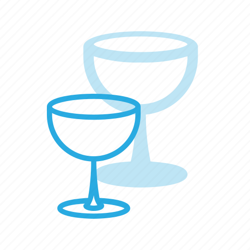 Cocktail, drink, drinks, glass icon - Download on Iconfinder