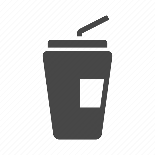 coffee cup, cup, drinks icon