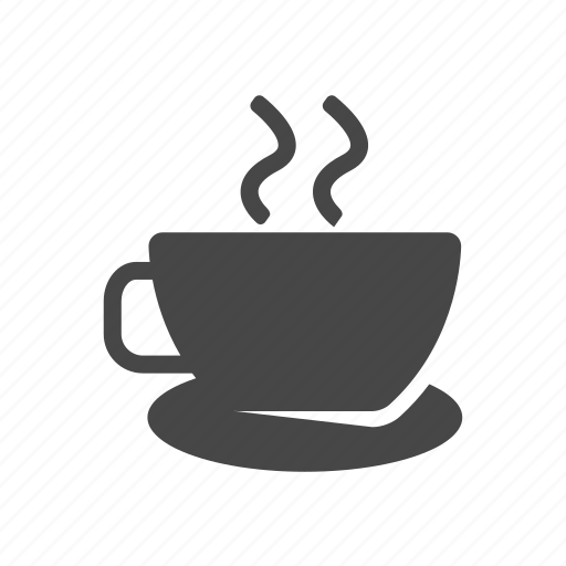 Drink, drinks, mug, tea icon - Download on Iconfinder