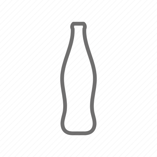 beverage, bottle, coca cola, cola, drink, pepsi, soda icon