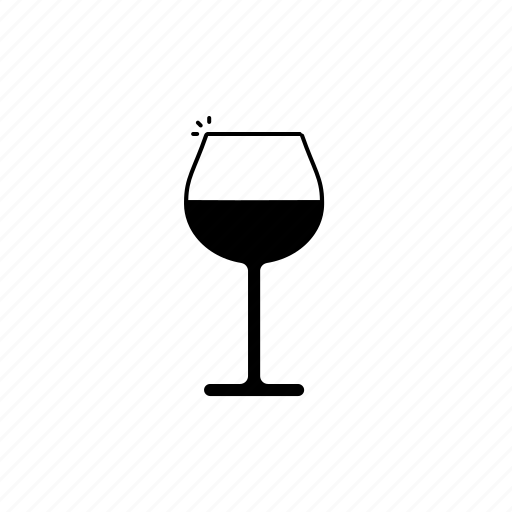 alcohol, beer, beverages, drink, glass, kingfisher icon