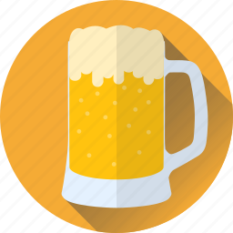 alcohol, beer, beverage, drink, pub icon