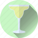 alcohol, bar, beverage, cocktail, drink, margarita, party icon