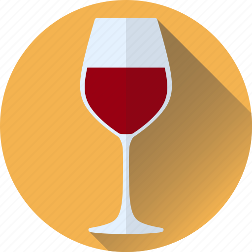 alcohol, beverage, drink, wine icon