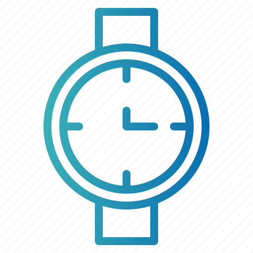 Time, timer, watch, watches icon - Download on Iconfinder